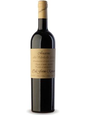 2012 Dal Forno Amarone 750ml