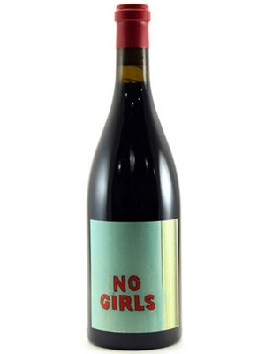 Cayuse 2013 Cayuse No Girls Grenache 750ml