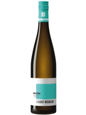 2017 August Kesseler The Day of August Dry Riesling 750ml