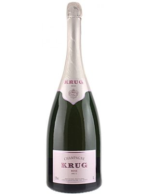 Krug NV Krug Rose 750ml