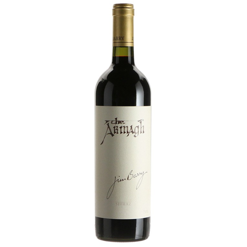 2013 Jim Barry Armagh Shiraz 750ml