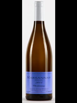2015 Domaine Sylvain Pataille Marsannay Blanc 750ml