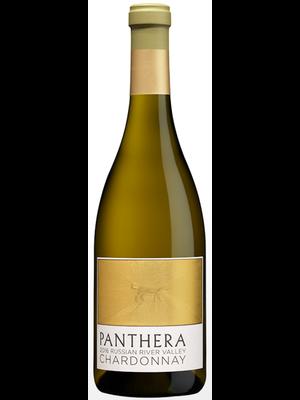 2016 Hess Panthera Chardonnay 750ml