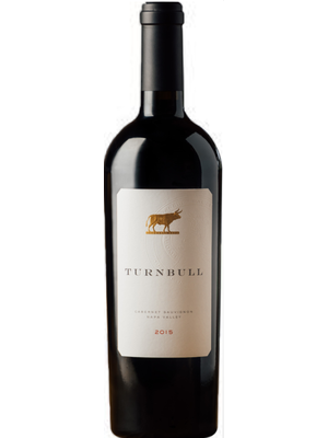 2016 Turnbull Cellars Oakville Reserve Cabernet Sauvignon 750ml