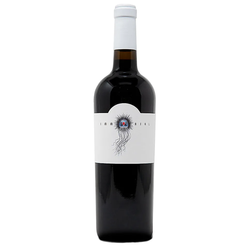 2014 Immortal Slope Cabernet Sauvignon 750ml