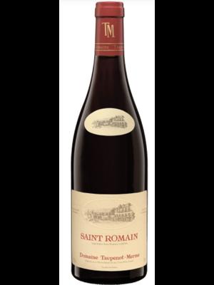 2014 Domaine Taupenot Merme Saint Romain Rouge 750ml