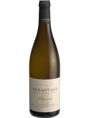 2012 JL Chave Selections Hermitage Blanc Blanche 750mL