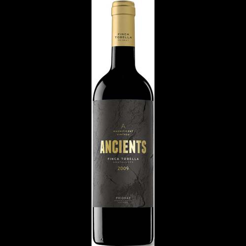 2009 Finca Tobella Ancients 750mL