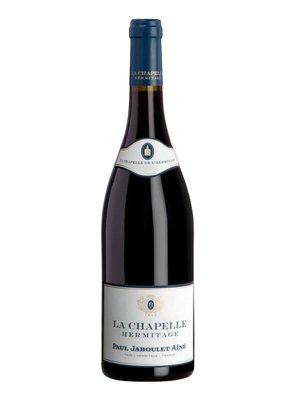 2017 Jaboulet La Chapelle Hermitage 750ml - Mid December Arrival