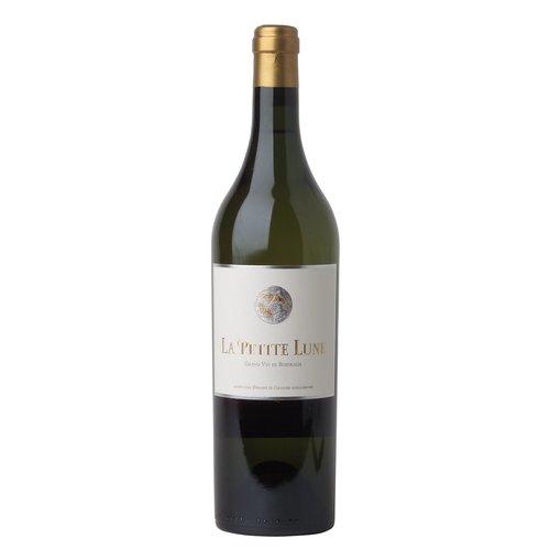 2016 Petite Lune Bordeaux Blanc 750ml