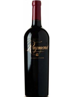 2016 Raymond Generations Cabernet Sauvignon Napa 750ml
