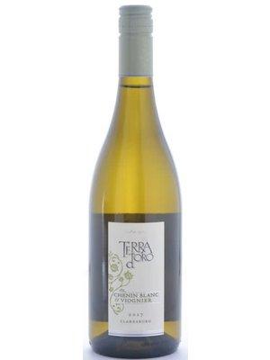 2018 Terra d Oro Chenin Blanc Viognier 750ml