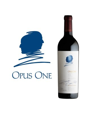 Opus One 2016 Opus One 750ml