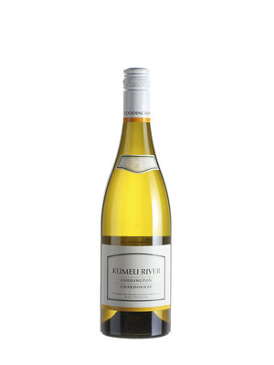 2018 Kumeu River Coddington Chardonnay 750ml