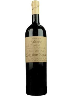 2008 Dal Forno Amarone 750ml