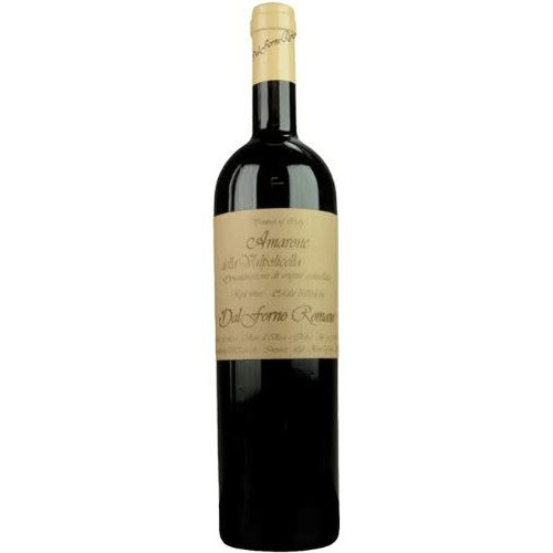 2010 Dal Forno Amarone 750ml