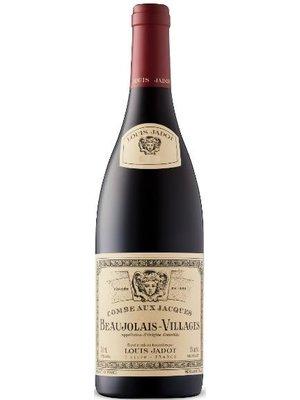 2015 Jadot Beaujolais 750ml