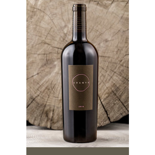 2015 ADAMVS Quintus Howell Mountain 750ml