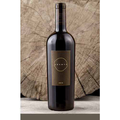 2015 ADAMVS Teres Howell Mountain 750ml