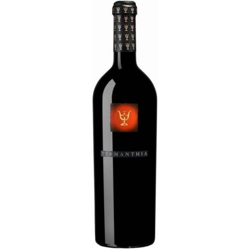 2012 Numanthia Termanthia 750ml