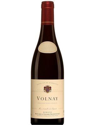 2017 Domaine Glantenay Volnay 750ml