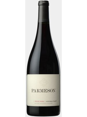 2016 Parmeson Pinot Noir Wildcat Mountain 750ml