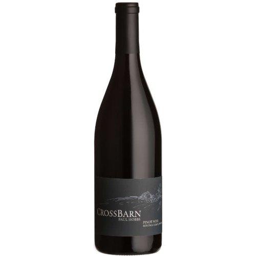 2017 Crossbarn Pinot Noir Sonoma 750ml