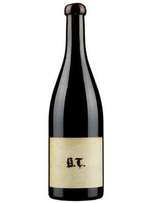 2017 Argot Wines Bastard Tongue Sonoma Pinot Noir 750ml