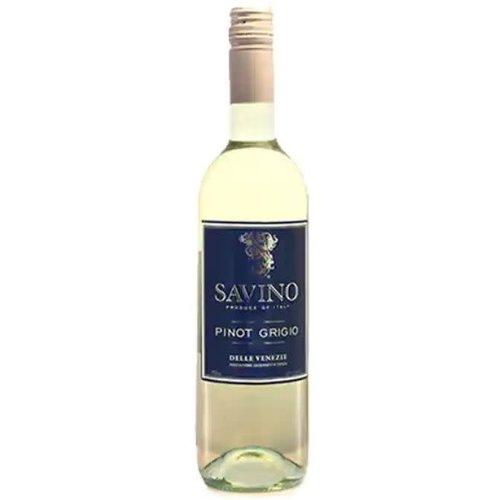 2019 Savino Pinot Grigio 750ml