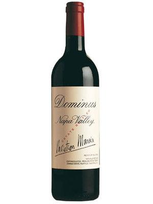Dominus 2016 Dominus Napa Valley 750ml