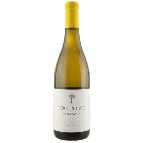 2013 Dog Point Chardonnay 750ml