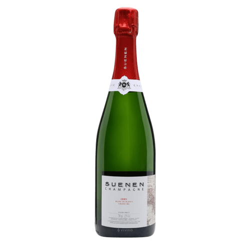 2016 Suenen Grand Cru Oiry Extra Brut 750ml