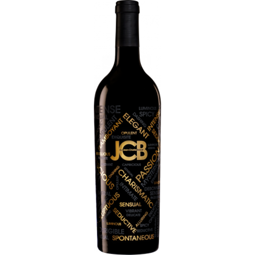 2015 JCB Passions Red Blend 750ml