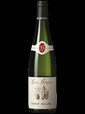 2017 Leon Beyer Pinot Blanc Alsace 750ml