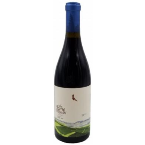 2016 Eyrie Vineyards Sisters Vineyard Pinot Noir 750ml