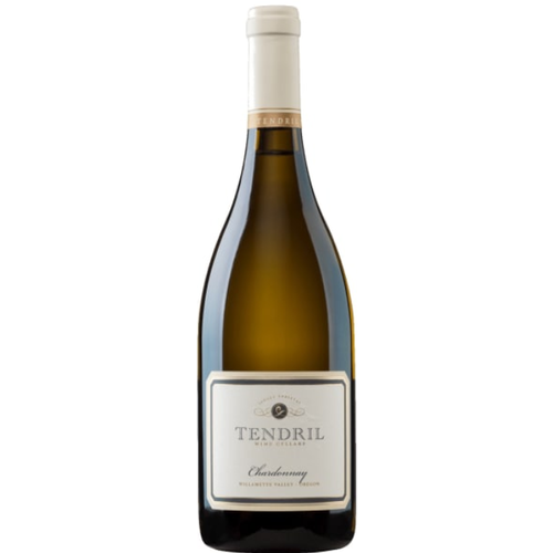 2014 Tendril Cellars Chardonnay 750ml