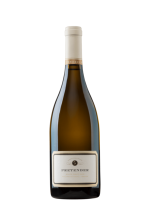2014 Tendril Cellars Pretender White Pinot Noir 750ml