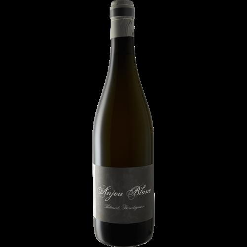 2018 Thibaud Boudignon Anjou Blanc 750ml