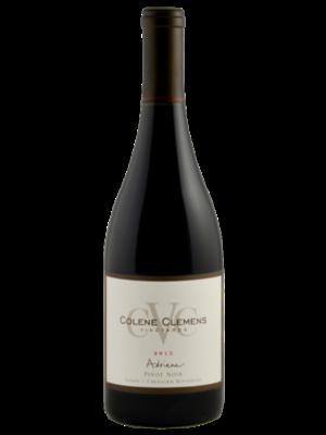 2015 Colene Clemens Pinot Noir Adriane Chehalem Mountains 750ml
