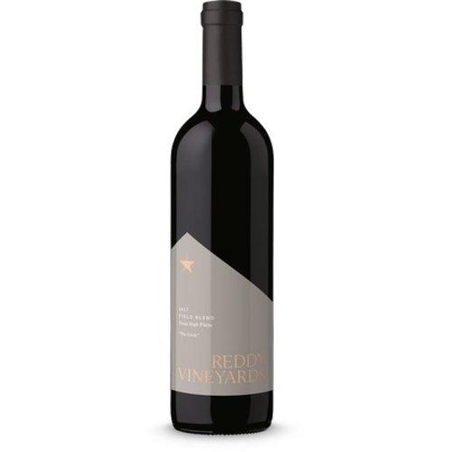 2017 Reddy Vineyards Field Blend 750ml
