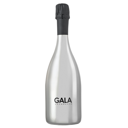 2010 JCB Gala Champagne 750ml