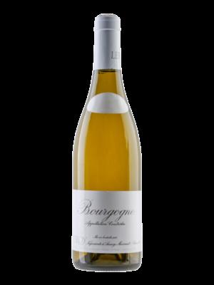 2019 Maison Leroy Bourgogne Blanc 750ml