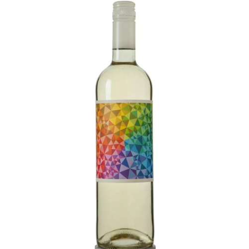 2020 Prisma Sauvignon Blanc 750ml