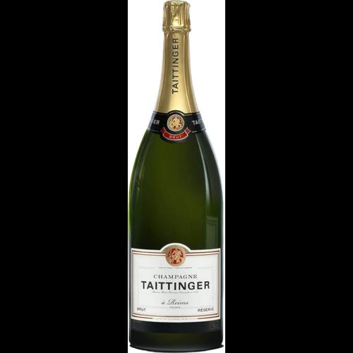 NV Taittinger La Francaise 3L