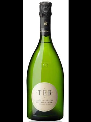 NV Philippe Gonet Champagne Ter Blanc 750ml