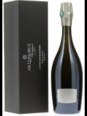 2013 AR Lenoble Champagne Grand Cuvee Gentilhomme  750ml