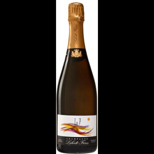 NV Laherte Freres Champagne 'Les 7' 750ml