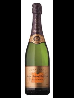 2012 Veuve Clicquot Gold Label 750ml