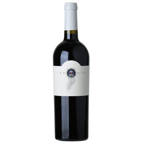 2015 Immortal Slope Vineyard Cabernet Sauvignon 750ml