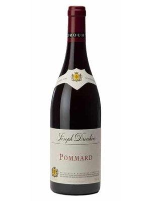 2014 Joseph Drouhin Pommard 750ml